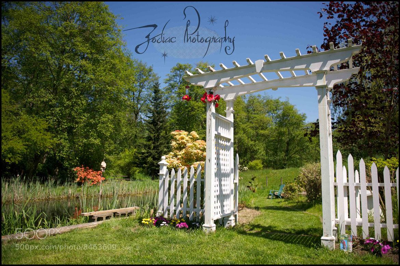 Photograph Rob & Lynn Wedding by Zodiac  Photography on 500px