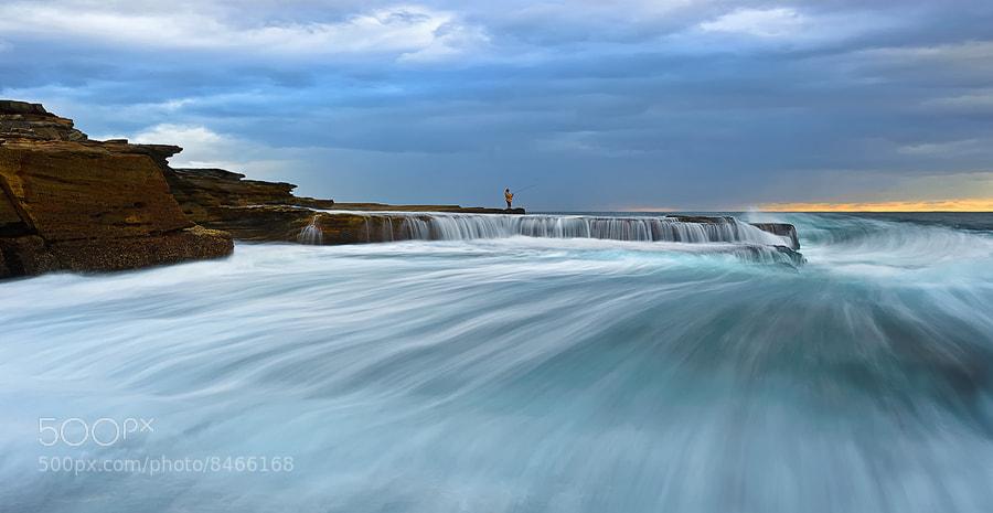 Photograph Big Splash !!! by OaKy Isra on 500px