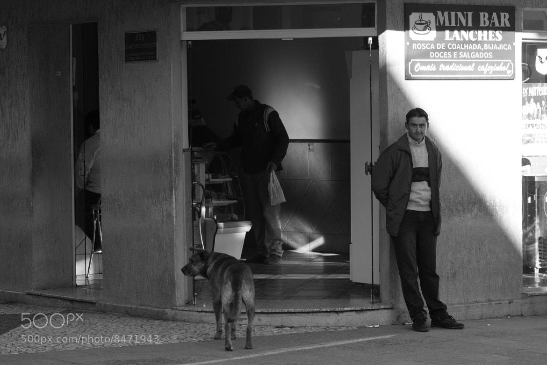 Photograph Untitled by Eduardo Daniel on 500px