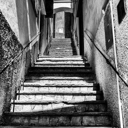 Portofino ….