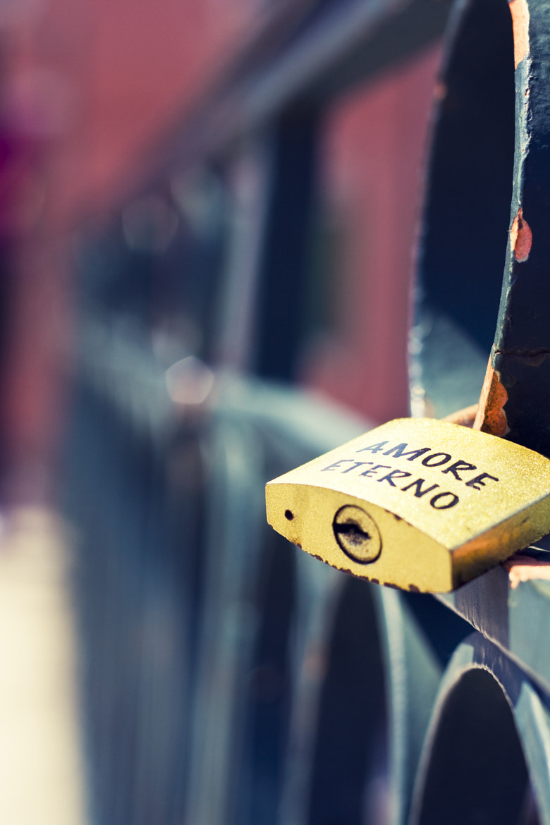 Photograph Amore Eterno <3 by Vanessa Hernández Carvajal on 500px