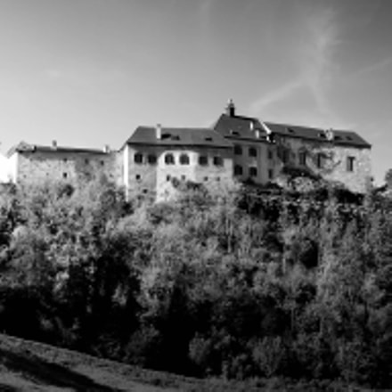 Burg Rabenstein