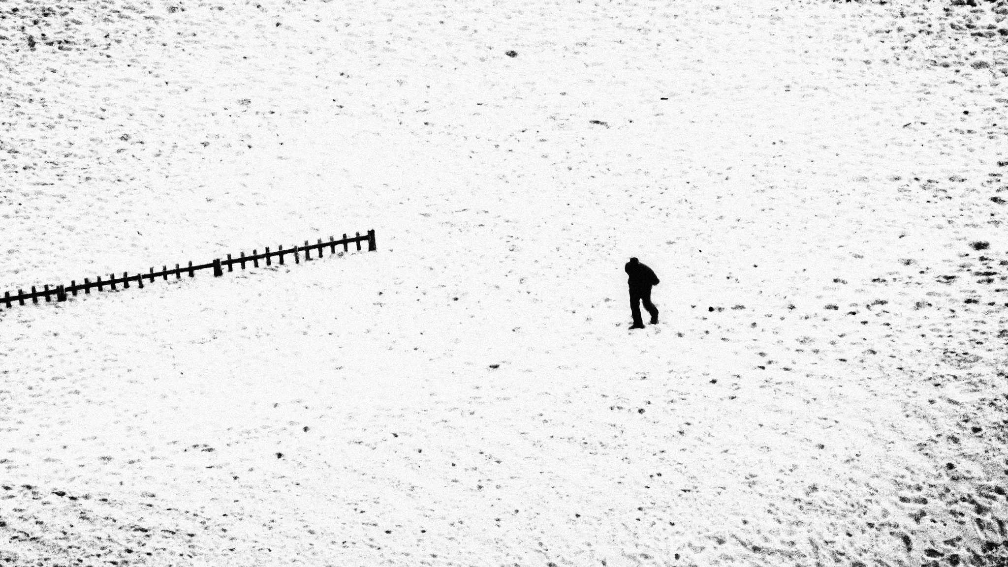 Photograph Castles Made Of Sand by Paulo Abrantes on 500px