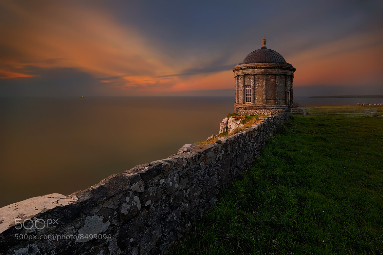 Photograph The Temple... by Pawel Kucharski on 500px