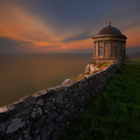 The Temple... by Pawel Kucharski (pablook)) on 500px.com