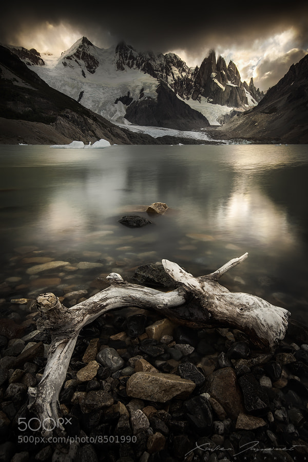 Photograph Cerro Madness by Xavier Jamonet on 500px
