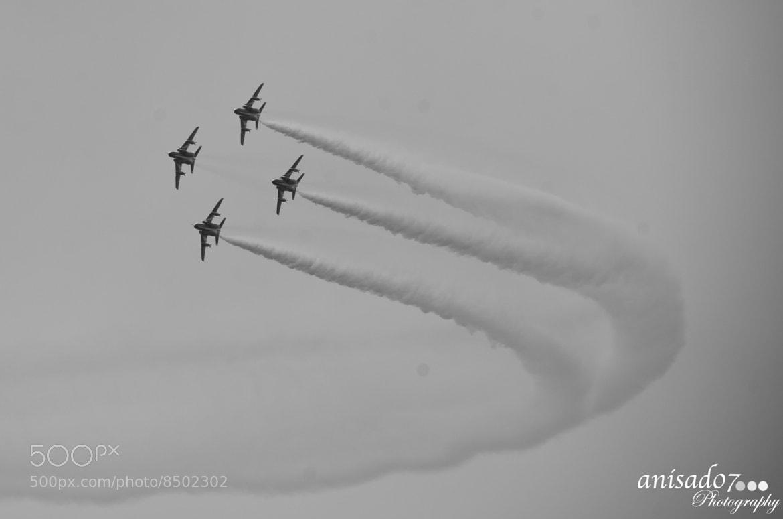 Photograph 4 by Anish Adhikari on 500px