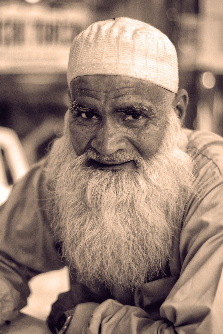 Photograph Untitled by Sultan  Masoudi on 500px
