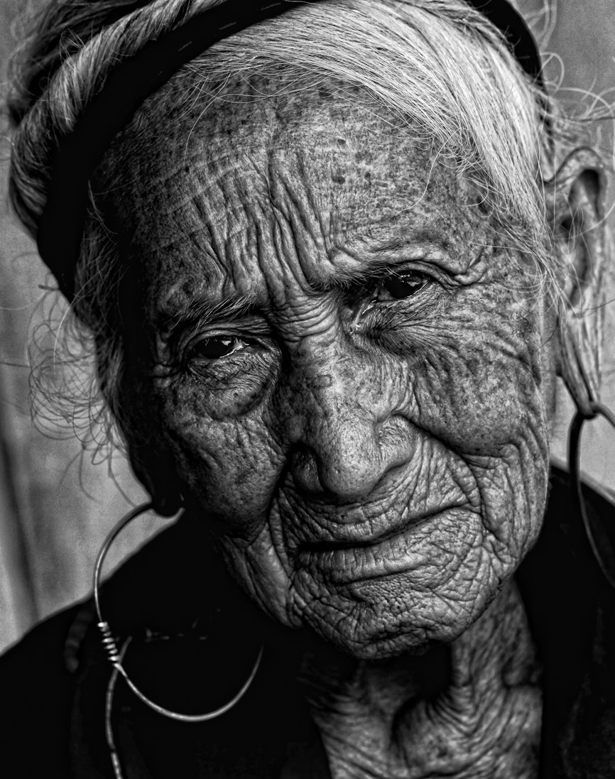 Photograph Vestige of time by Viet Hung on 500px