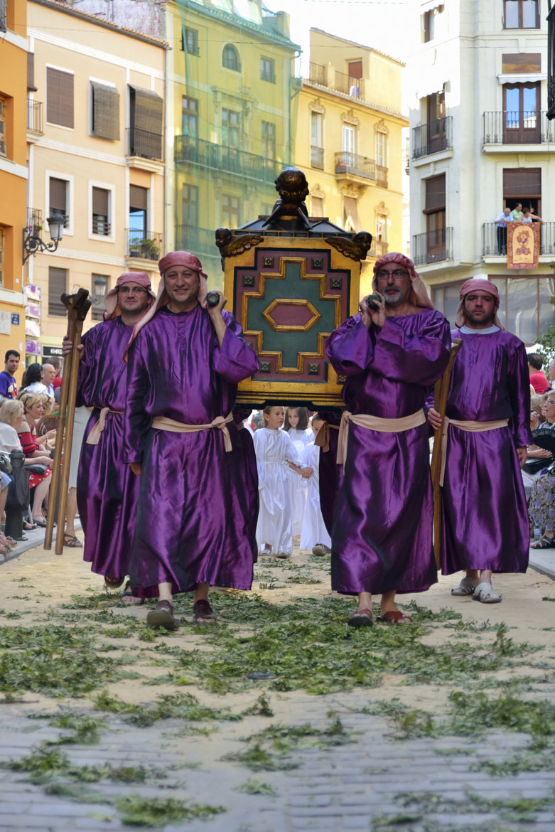 """Photograph The Feast of """"El by John Fields on 500px"""