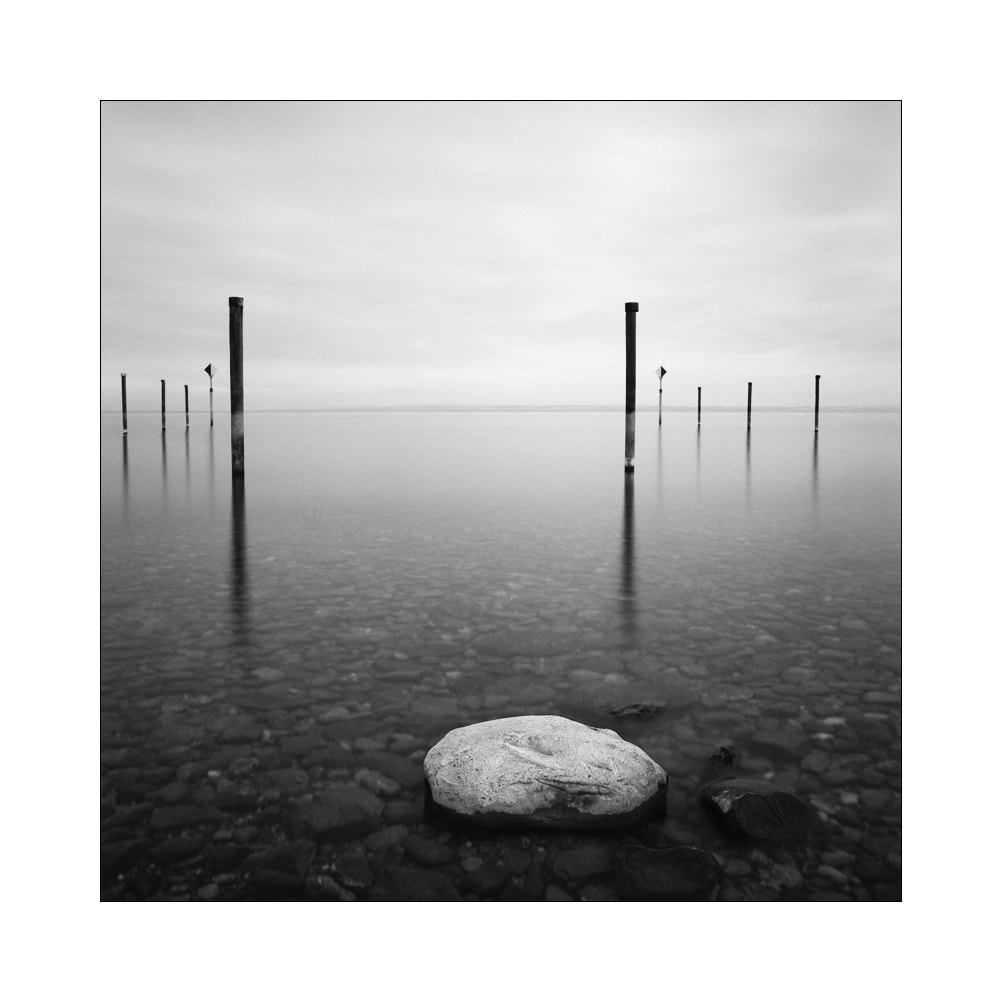 Photograph asymmteric / h2o 2012 by dani fritschi on 500px