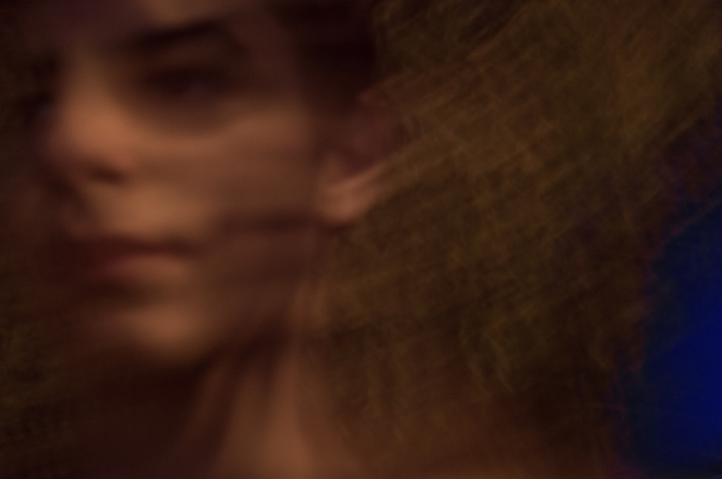 Photograph Study on e: motion by Loisi Cracea - Lausegger on 500px