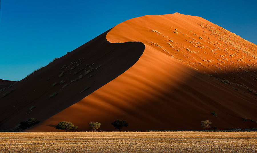 Photograph The Final Act by Hougaard Malan on 500px