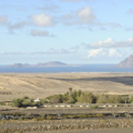Famara y Archipielago Chinijo