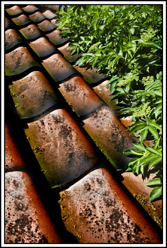 Photograph Tiles by John Mackaill on 500px