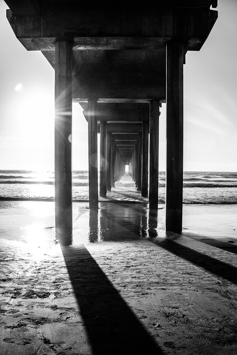 Photograph Infinity by Brie Anne Demkiw on 500px