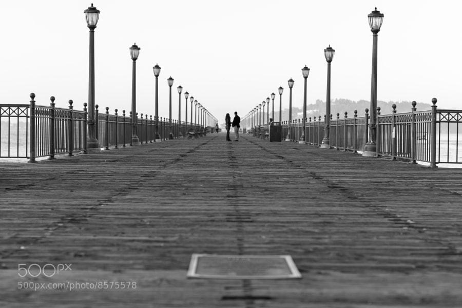 Couple by Brandon Bohling (bbohling) on 500px.com