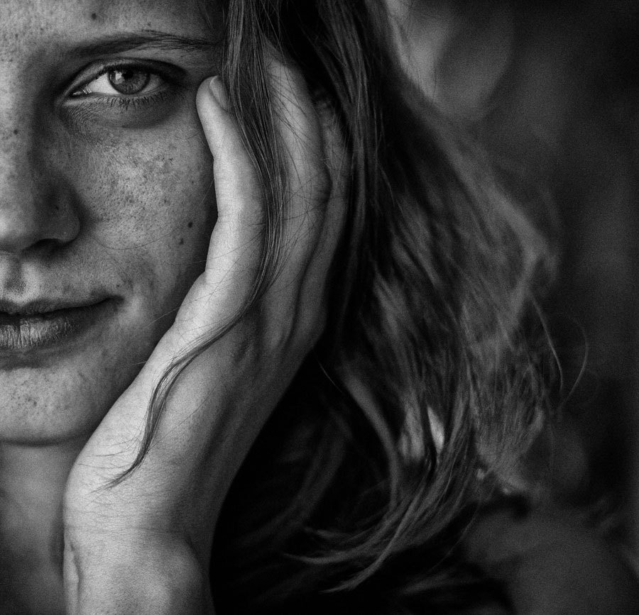 Photograph s. by Martin Waldbauer on 500px