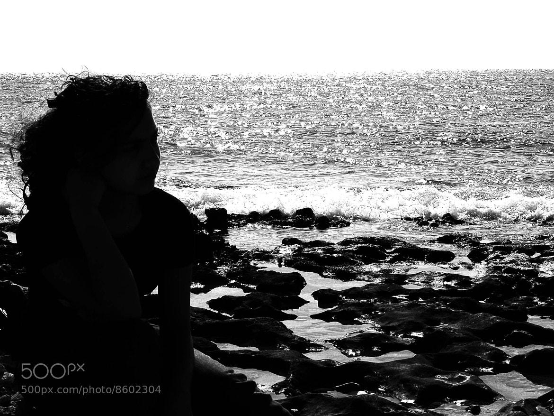 Photograph Deep Thinking by Mazen Zeineddine on 500px