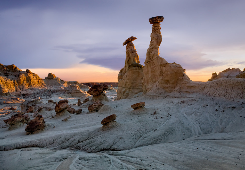 Photograph Blue Canyon by Cecil  Whitt on 500px