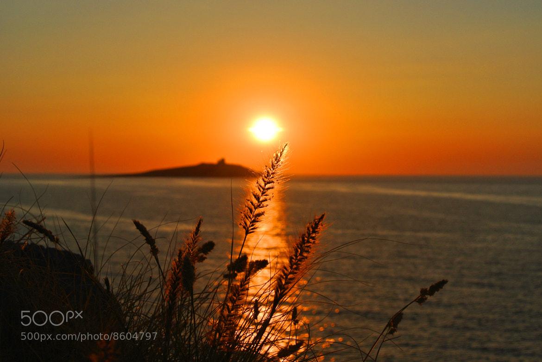 Photograph Isola Delle Femmine  by Francesco  Alamia  on 500px