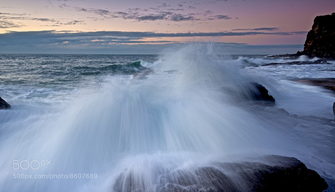Photograph BOOM CRASH OPERA by donald Goldney on 500px