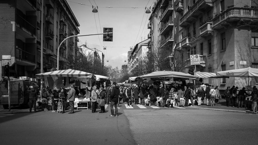 __Market Day__