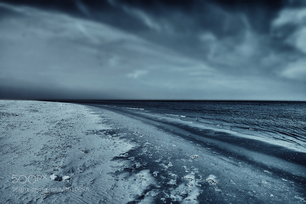 Photograph ~Blue Moments~ by Zoeys Sectvi on 500px