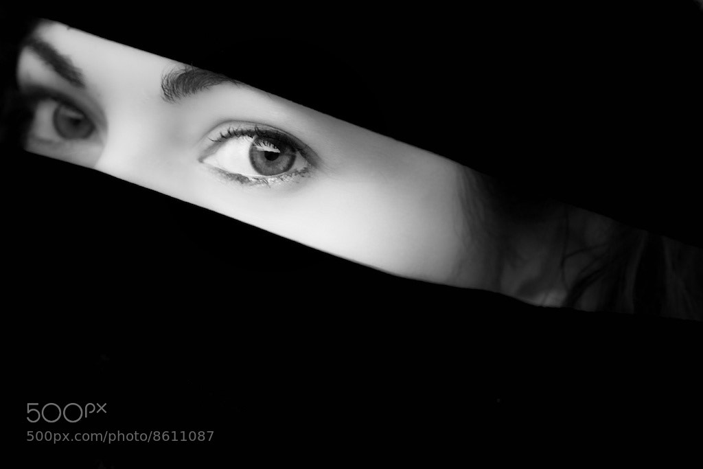 Photograph LOOK by Angelo Presenza on 500px