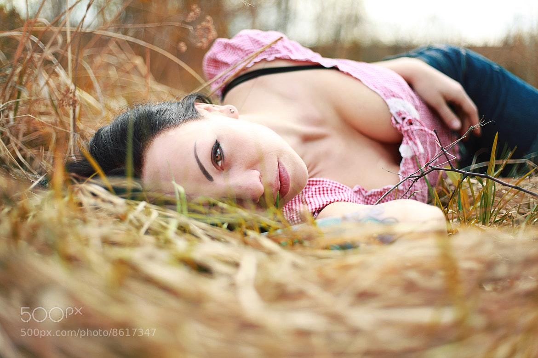 Photograph * by Anastasiya Silk on 500px