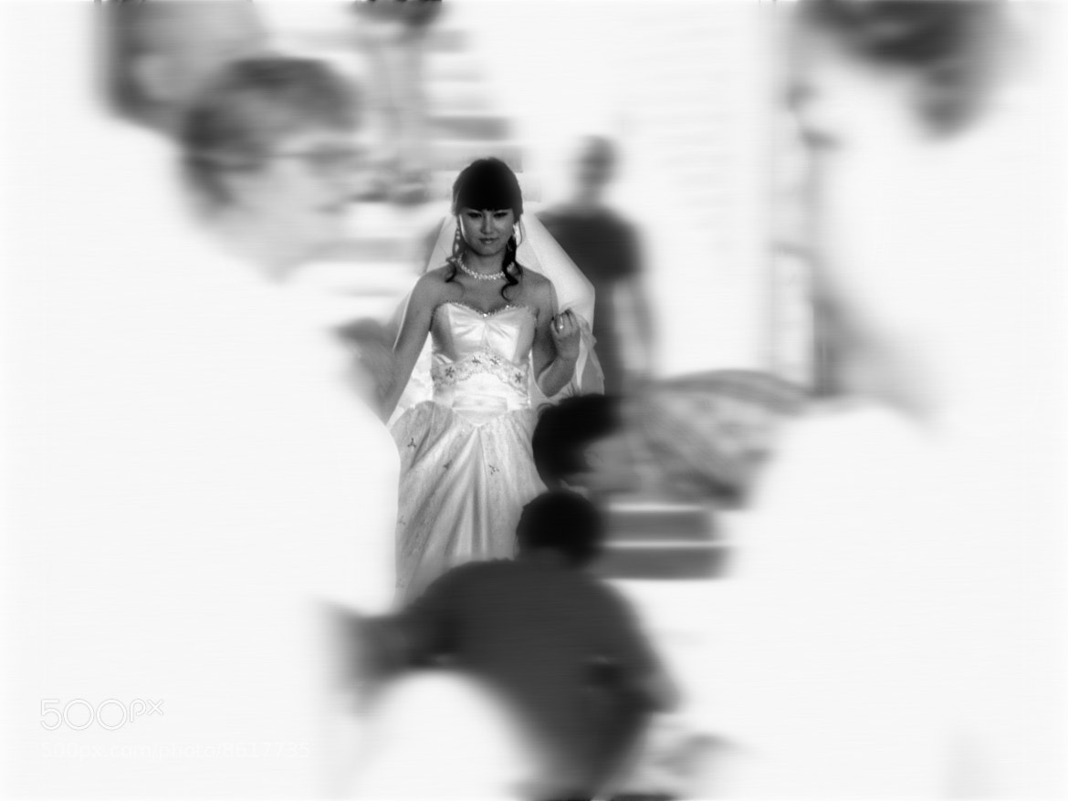 Photograph Wedding Candid by Daniel Kotz on 500px