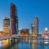 Rotterdam Rising