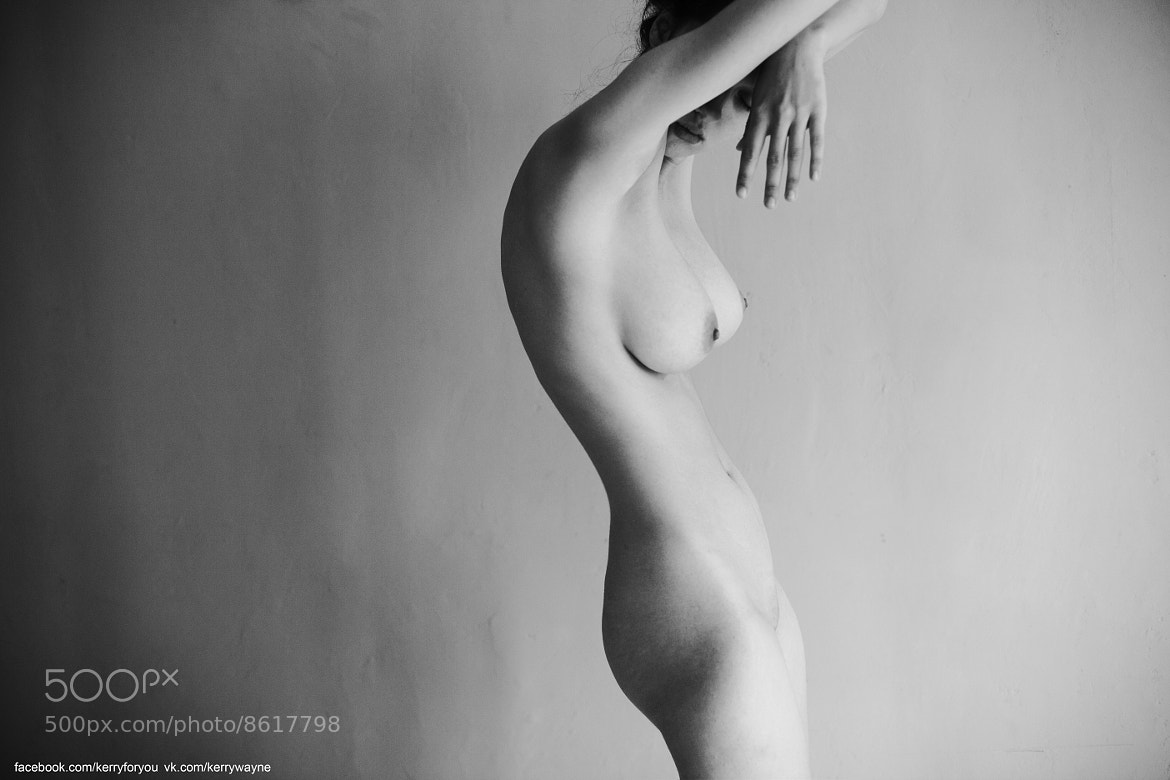 Photograph 14.06.2012 by Kerry Wayne on 500px