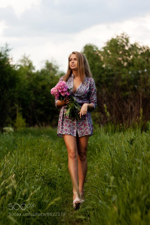 Photograph 3 by Anastasiya Maltseva on 500px