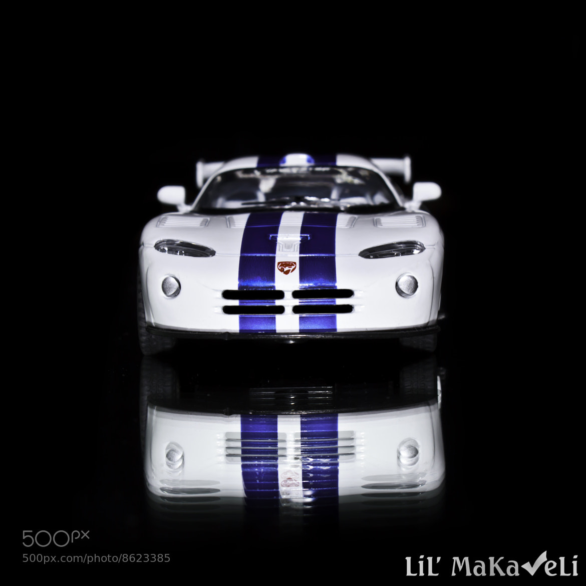 Photograph Mini Auto World ... by Edo Harutyunyan /Lil Makaveli/ on 500px