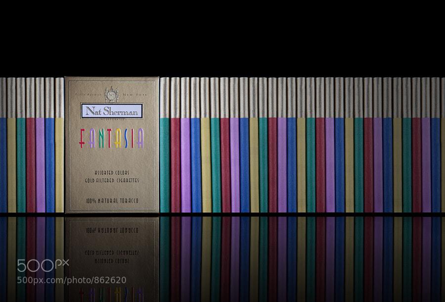 Australia menthol cigarettes Marlboro brands