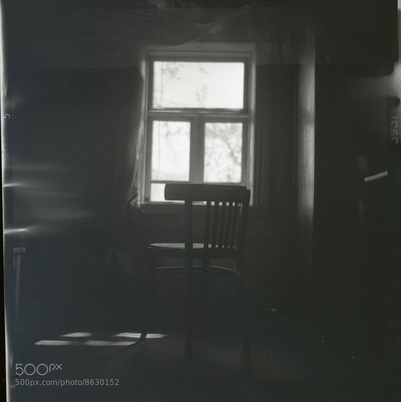 Photograph 2 by Agata Proshkuratova on 500px