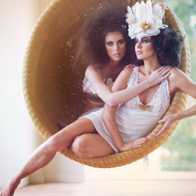 Boho Angels by Robert Coppa (robertxc)) on 500px.com
