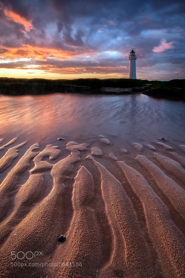 Photograph Between The Lines by Mark Broughton on 500px