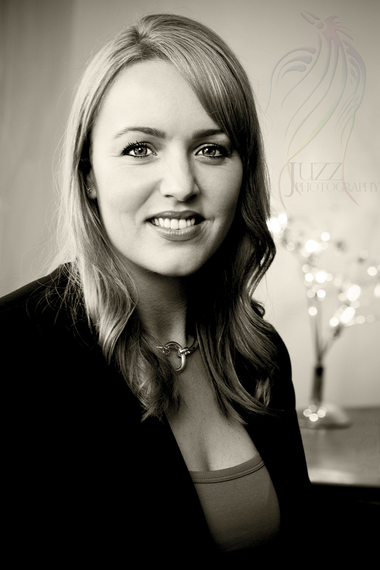 Photograph Corporate Portraits by Rachel (Juzz Photography) Houlahan on 500px