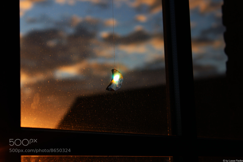 Photograph Sunlight Spectrum by Lasse Fiedler on 500px