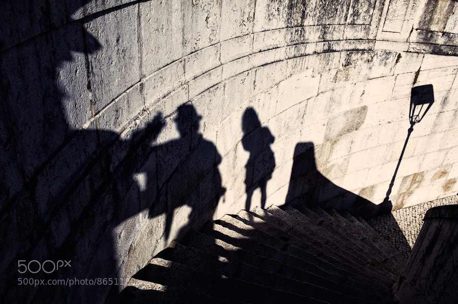 Photograph 178 by Andrey Zeigarnik on 500px