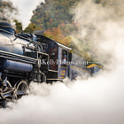 ������, ������: Jim Thorpe Railroad