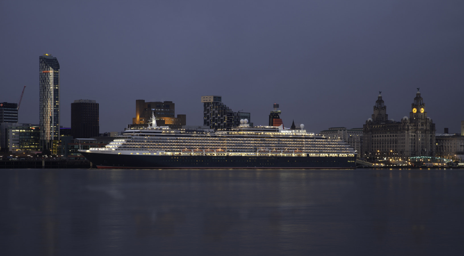 Photograph Queen Victoria  by Paul Brown on 500px