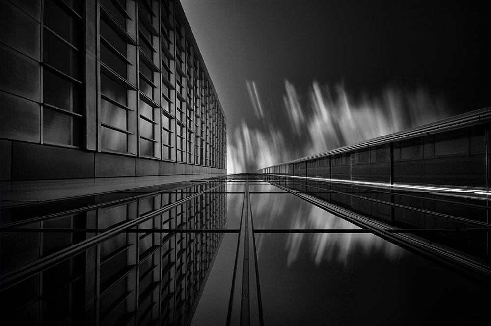 Photograph * by Stefan Gries on 500px