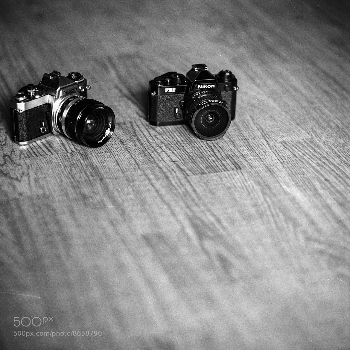 Photograph _________________________ by Philipp Ohh on 500px