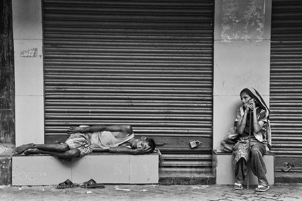 Photograph Untitled by Suvankar Sen on 500px