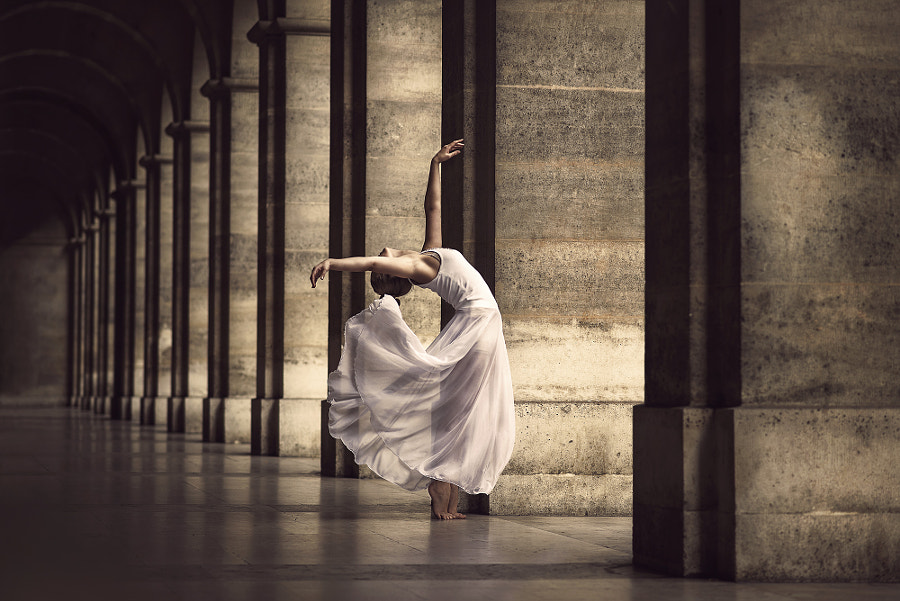 *** by Dimitry Roulland on 500px.com