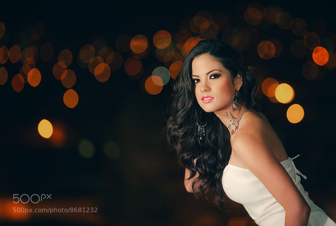 Photograph Perla by Daniel Stoychev on 500px