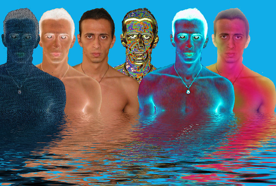 it'sME™‼️ cover image